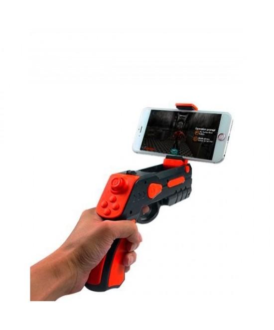 Pistola Virtual oferta