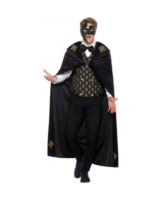 Disfraz Noble  para hombre
