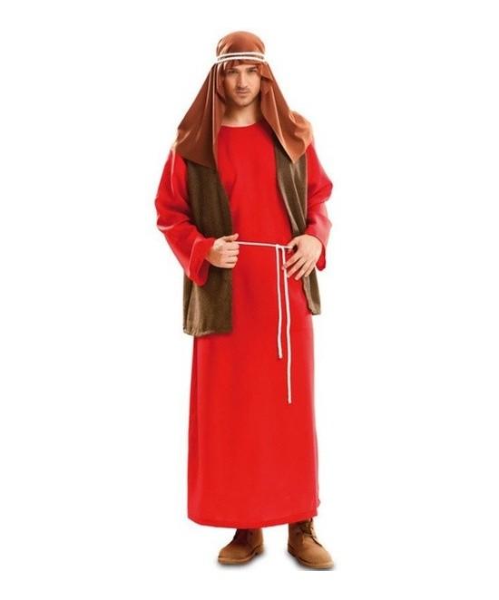 Disfraz Hebreo / San José Adulto