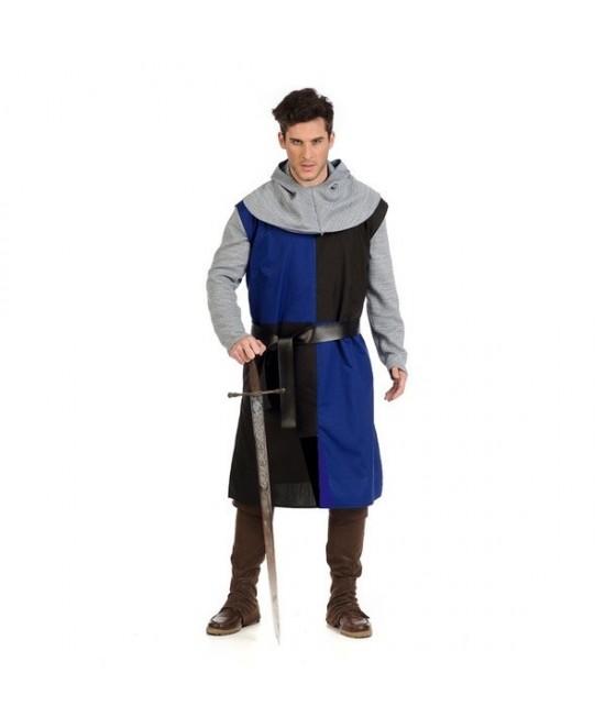 Disfraz Caballero Medieval Ricardo AD.
