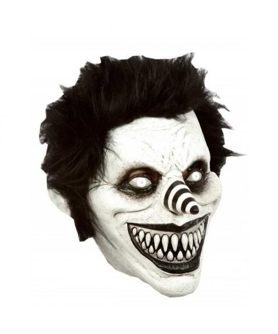 Máscara Creepypasta Laughing Jack