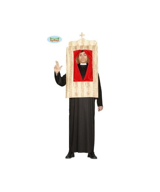 Disfraz Rana Infantil