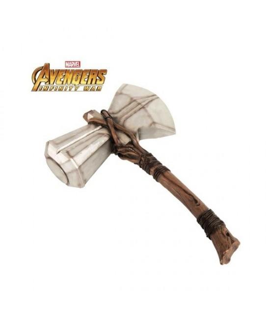 Martillo Thor IW infantil