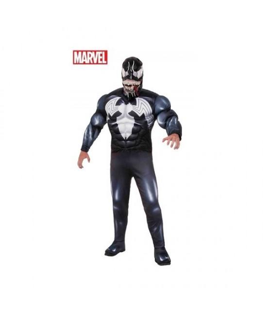 Disfraz Venom deluxe adulto