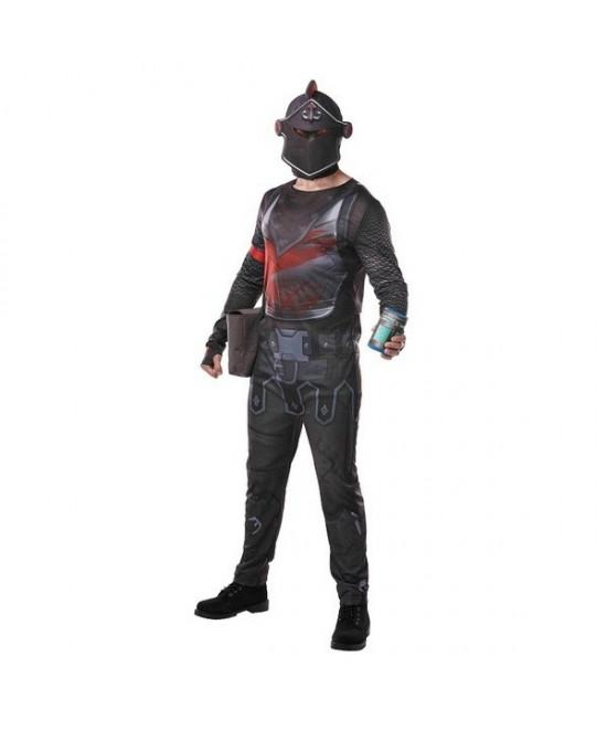 Disfraz Black Knight Fortnite juvenil
