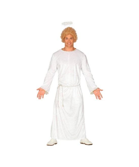 Disfraz Angel para hombre