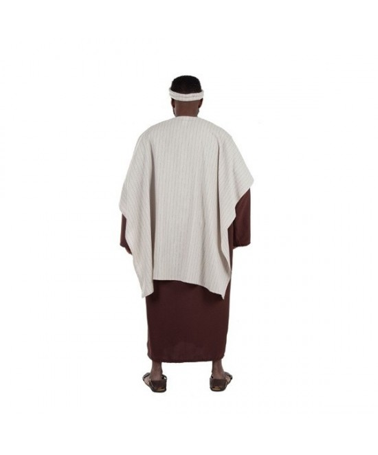 Disfraz de Hebreo para hombre