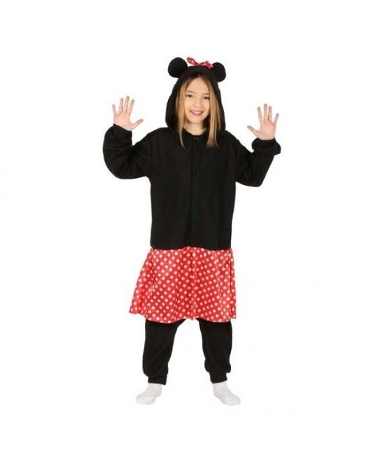 Disfraz Pijama ratita infantil