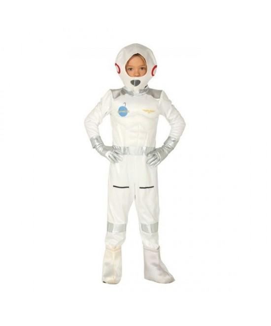 Disfraz Astronauta infantil unisex