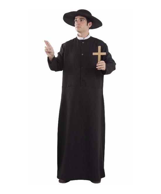Disfraz Tirolesa Mujer Adulta