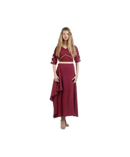 Disfraz Romana Julia para mujer