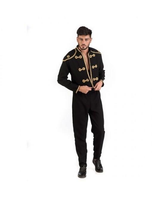 Disfraz Andaluz para hombre