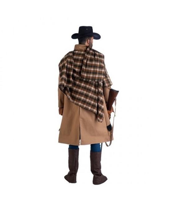 Disfraz Vaquero Cowboy deluxe Joe adulto