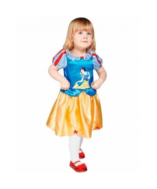 Disfraz Princesa Disney bebe