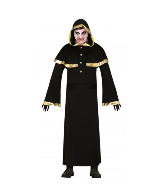 Disfraz mistico para hombre