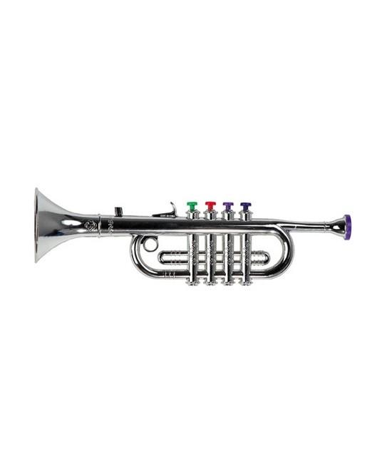 Trompeta De Payaso