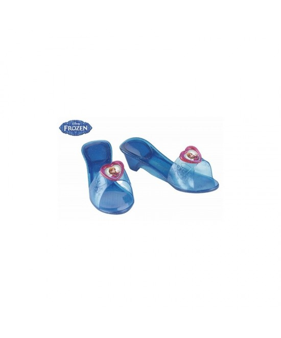 Zapatos Anna infantil