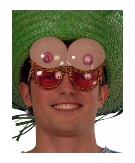 Gafas Senos