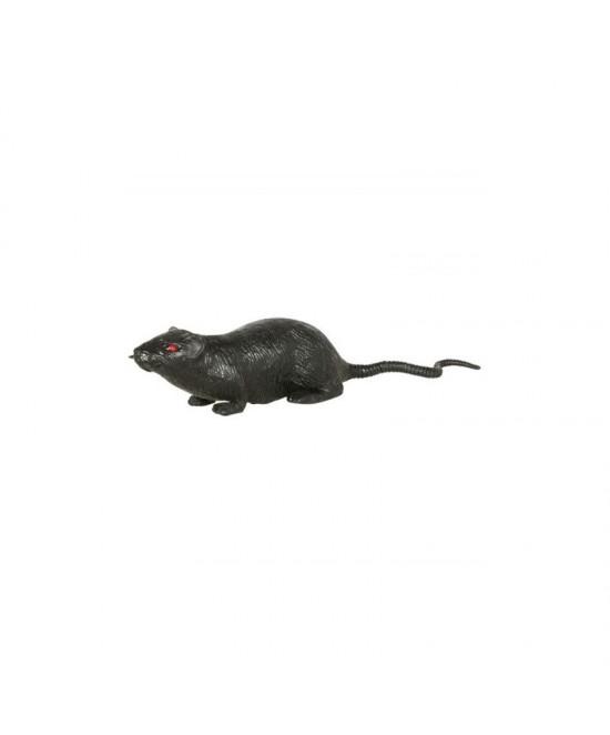 Rata Látex 15 cms.