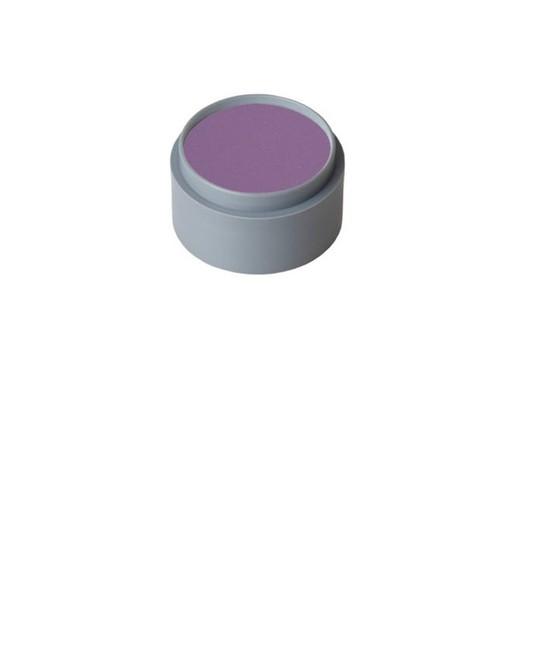 Maquillaje En Crema Morado 601 15 Ml