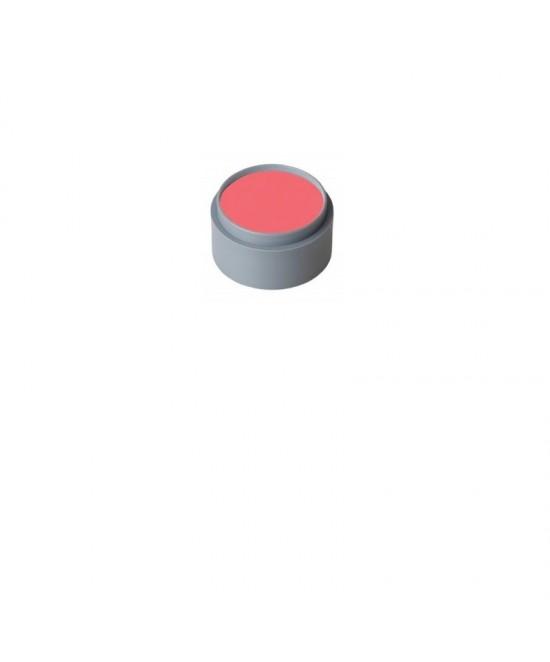 Maquillaje En Crema Rosa 508 15 Ml