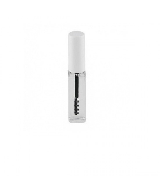 Fijador De Cejas Eyebrow Fixer 7 Ml