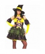 Disfraz Robin De Los Bosques infantil
