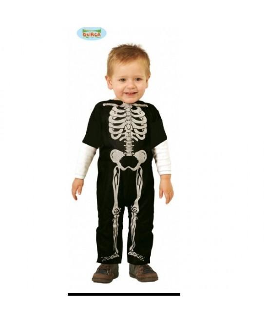 Disfraz Apache Infantil