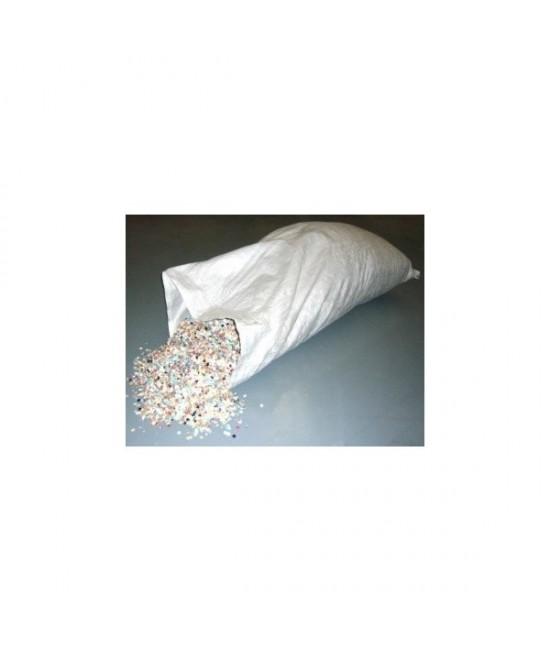 Confetti 10 Kg Saco