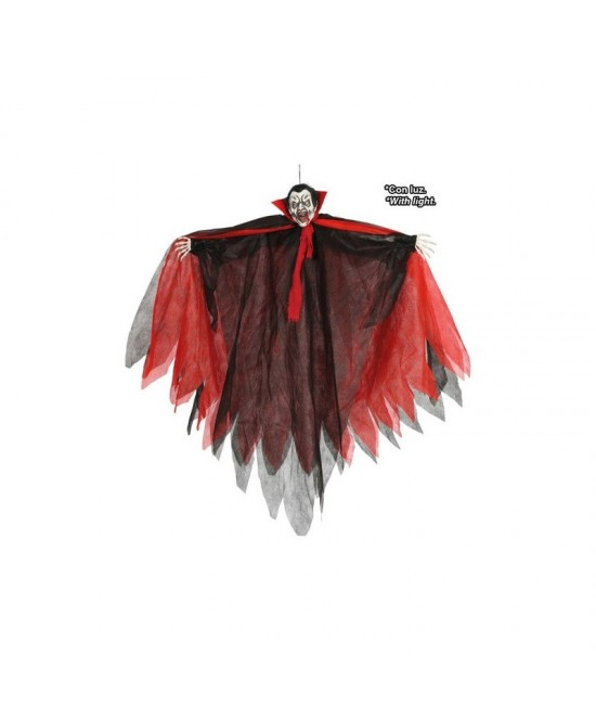 Colgante vampiro 90cm
