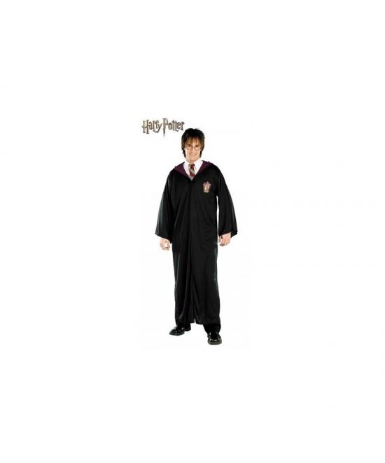Túnica Harry Potter adulto