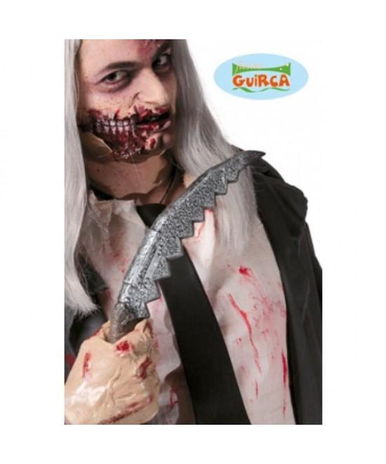 Cuchillo Terror 36 Cm