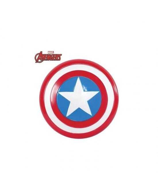 Escudo Capitan America Avengers infantil