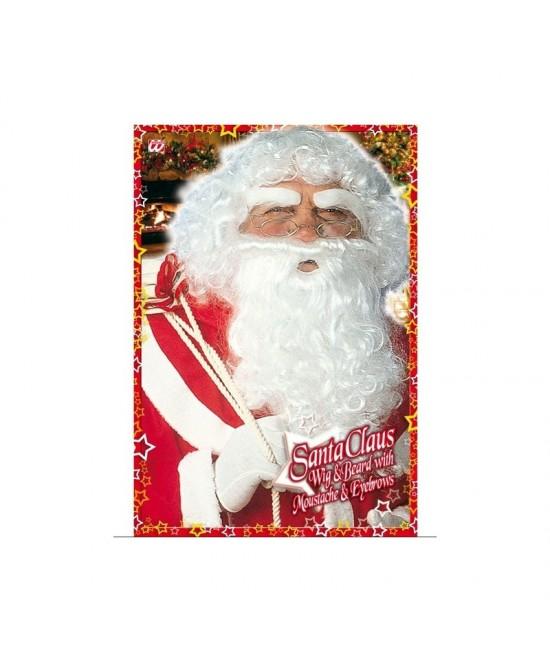 Set Papa Noel...