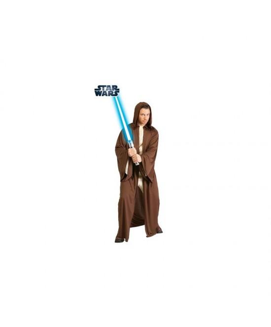 Túnica Jedi Classic Adulto