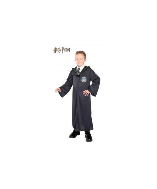 Disfraz Slytherin Harry...