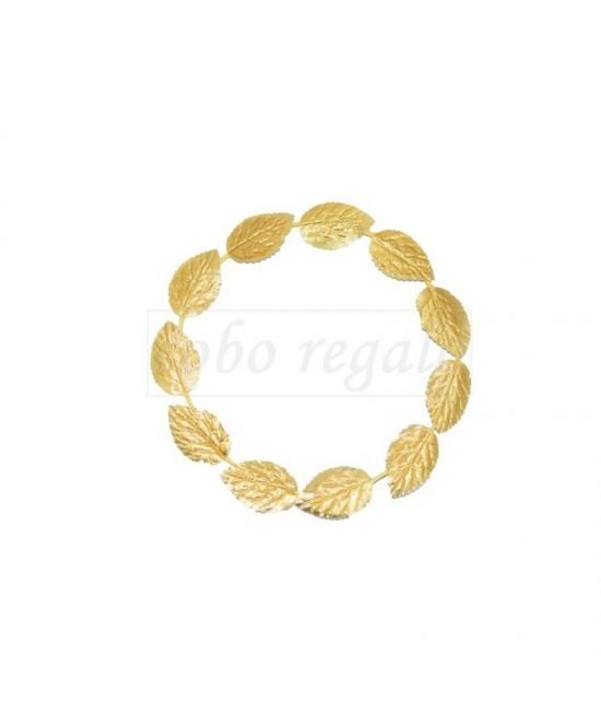 Corona Romana