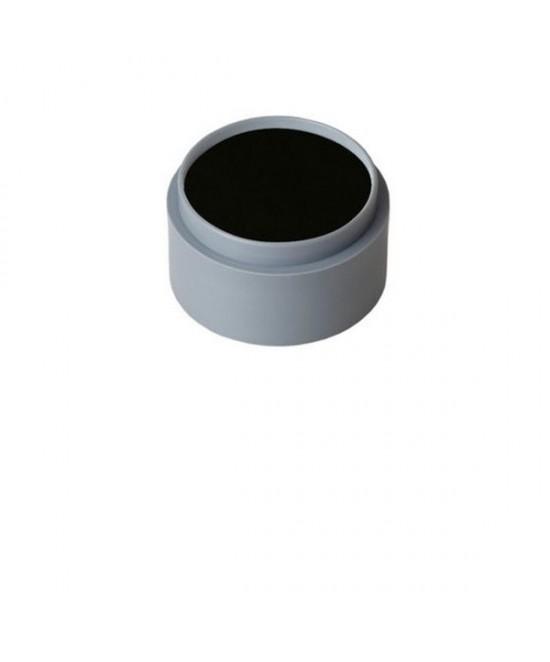Maquillaje Crema 101 Negro 15 Ml