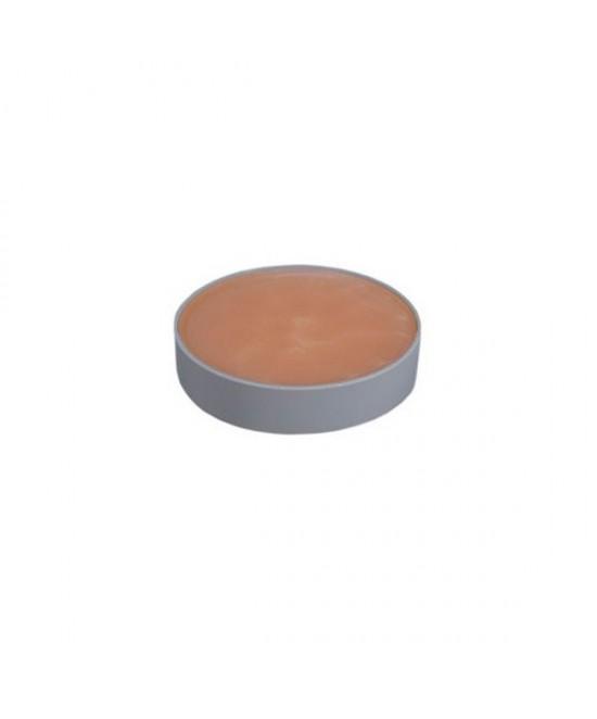 Carne Artificial Derma Wax 60 Ml