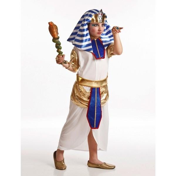 Disfraz Pirata Bucanero Infantil