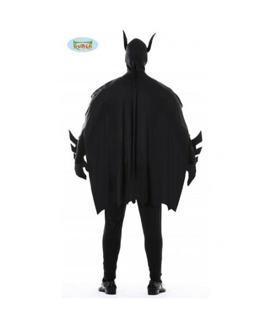 Disfraz Hombre Murciélago Adulto