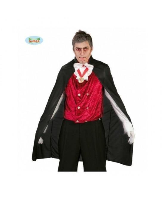 Capa Vampiro 110cm