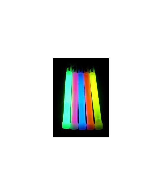 Barrita Luminosa  Unidad Su Colores Surt