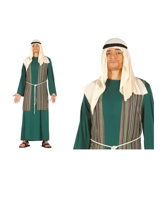 Disfraz San José para adulto