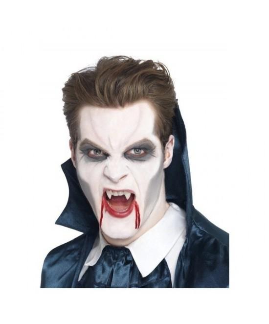 Set Maquillaje de Vampiro