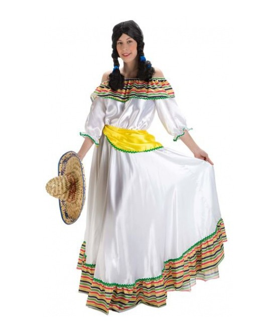 Disfraz Catalina Adulta