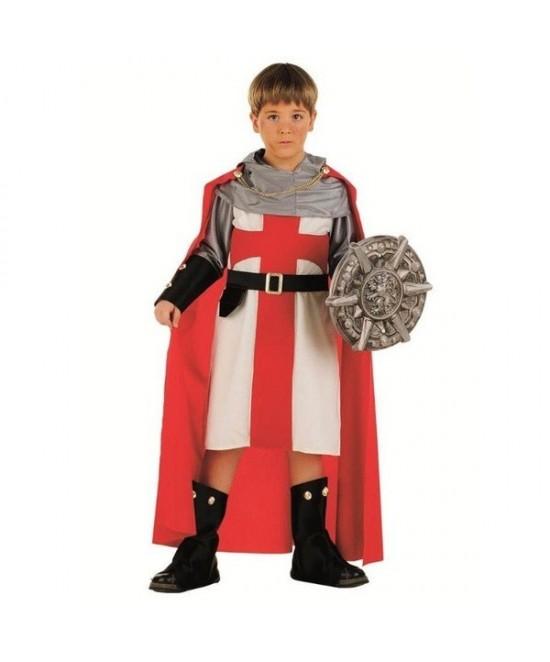 Disfraz Caballero Quijote  Infantil