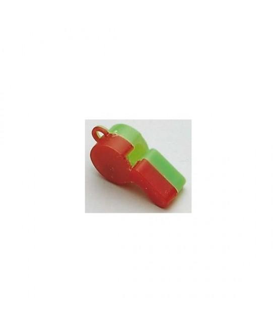 Blister 10 Cucharillas Plastic&chic Givi