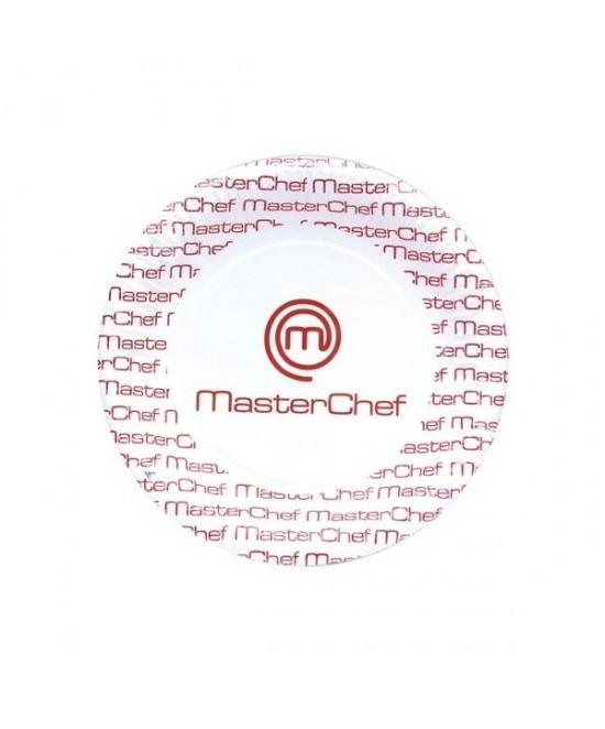 Master Chef Platos 23cm 8 Uds.