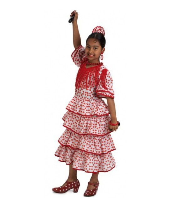 Disfraz Cucaracha infantil 7-9 años